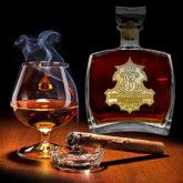 Brandy Billionaire Luxury