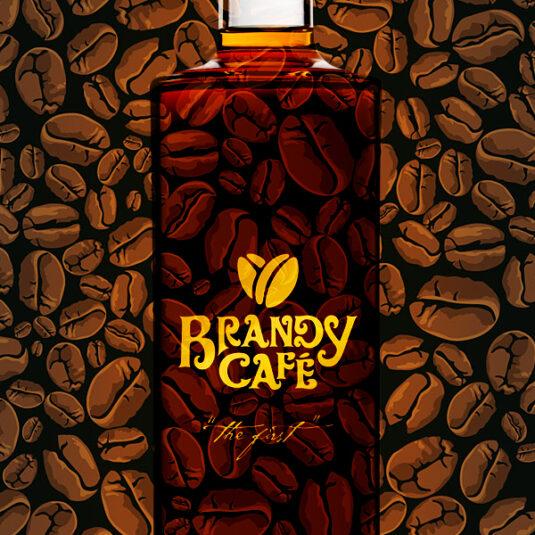 Brandy Café