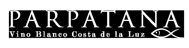 Parpatana logotipo