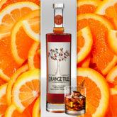 Orange Tree Vino