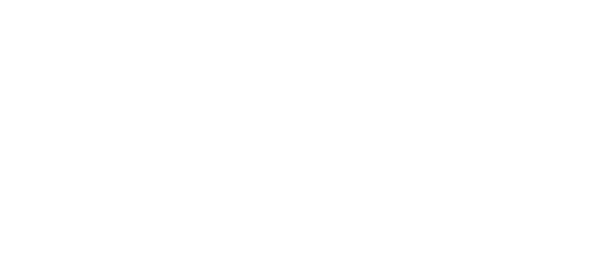 Brandy Billionaire Logotipo blanco