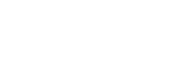 Orange Tree Logotipo blanco